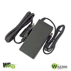 Chargeur - WS1