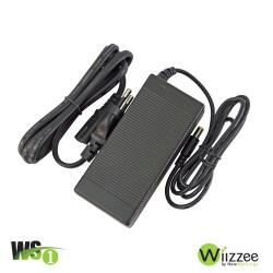 Brake trigger - WS1