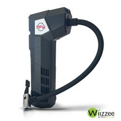 Rear mudguard - WS1