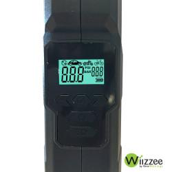 250 W motor - WS1
