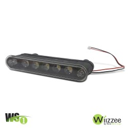 Front led headlight- WS1