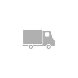 Voorwiel compleet - WS1