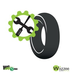 WS5Max puncture package - 1...