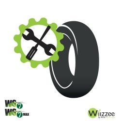 WS7/WS7 Max puncture...