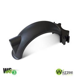 E-ScooterWS7 Max